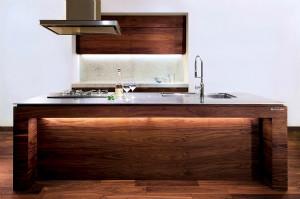 kitchen_photo2