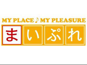 mypl_logo