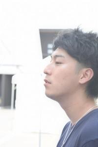 DSC_0659-min