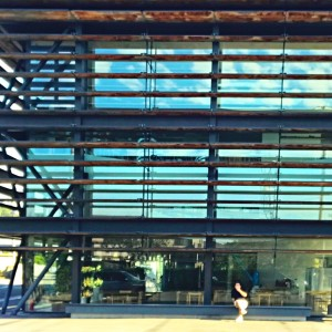 今治市建築