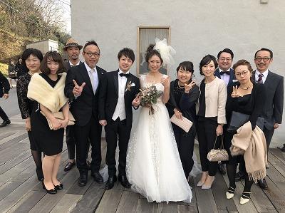 明日香ちゃん結婚式_180116_0112