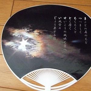 20110113_1540678