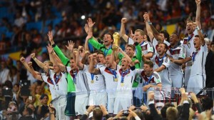 Germany_champion