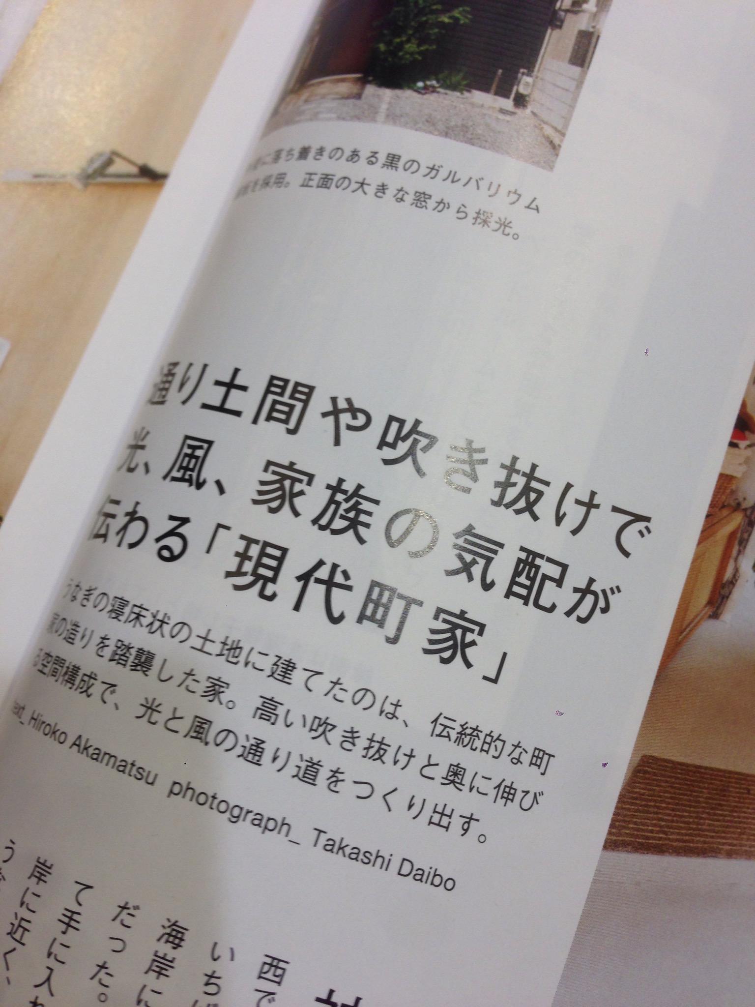IMG_0537.JPG