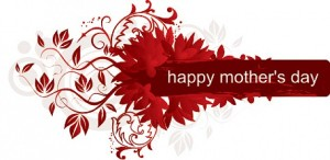 happy-mothers-day-frame_8158