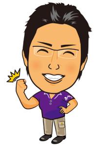 shoheisama02